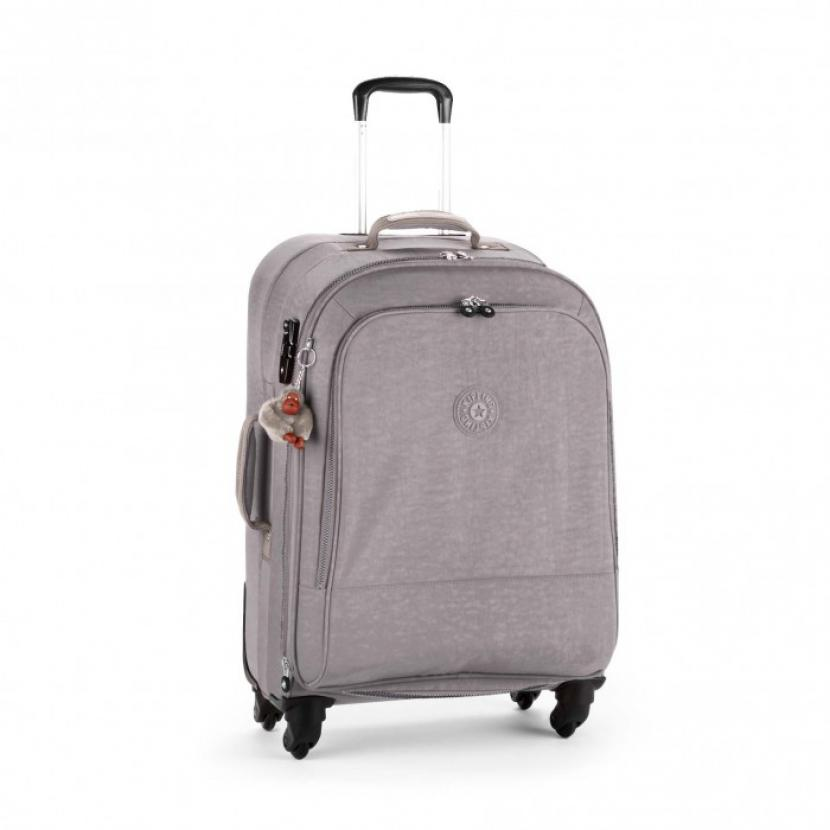 Kipling bags and luggage