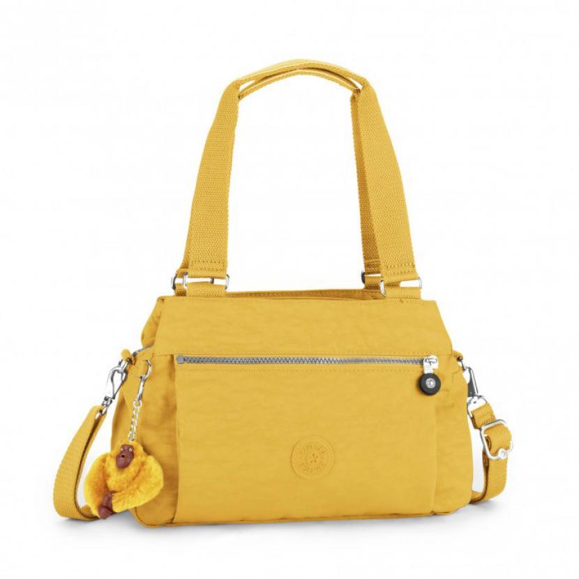 Kipling bags and luggage