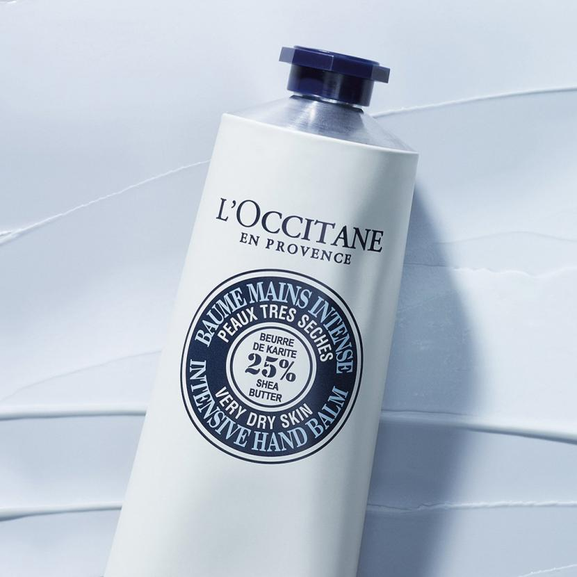 L'Occitane | Outlet Shopping | Gunwharf Quays
