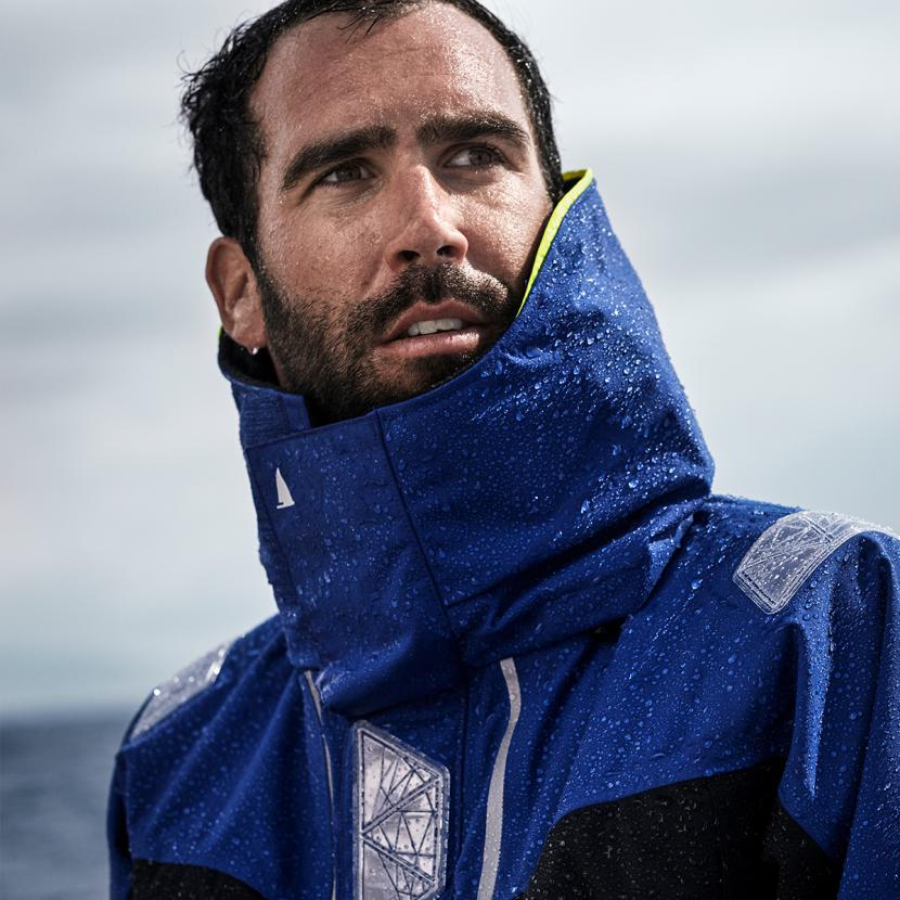 Musto The Lighthouse - specialist outdoorwear