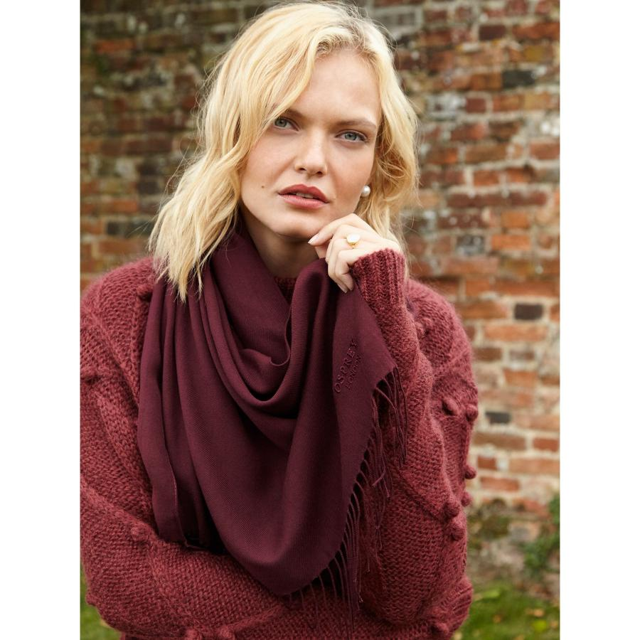 OSPREY LONDON | Treat Yourself & Loved Ones in Style