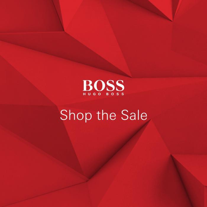 boss_outlet_final_sale