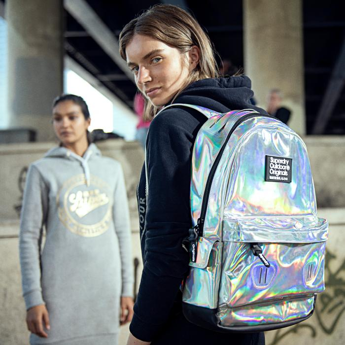 Superdry | Back to School