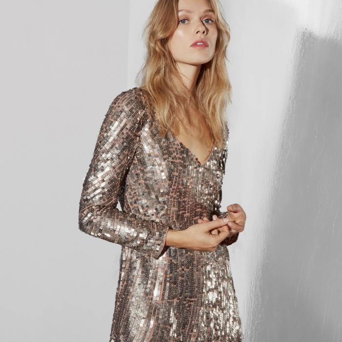 French Connection | 30% off everything