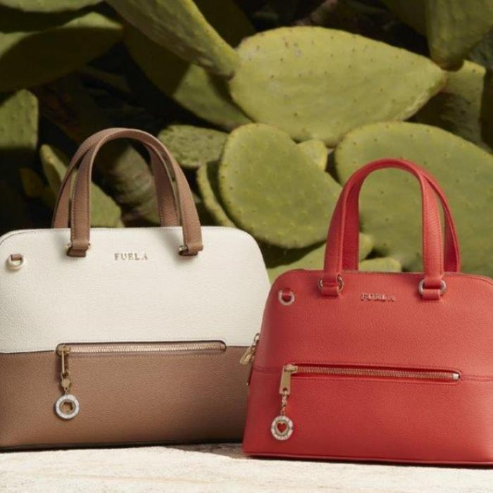Furla | Latest Offers