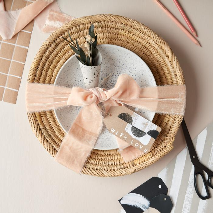 Denby The Art of Joyful Gifting