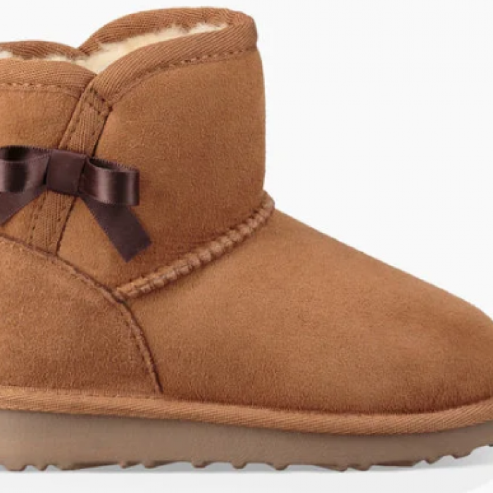ugg outlet uk gunwharf quays