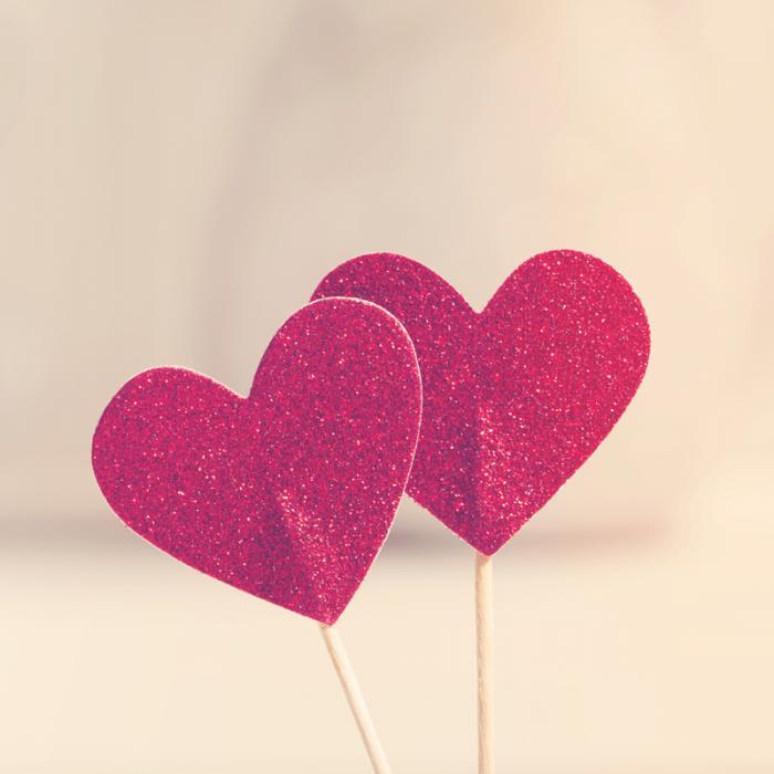 Valentine's Day   Valentine's Day Gifts   Gunwharf Quays