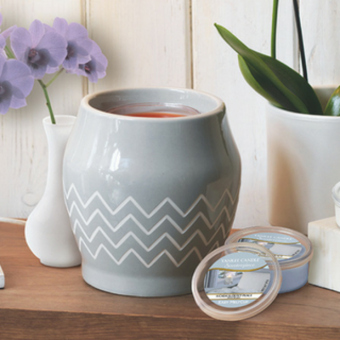 Homeware Month | Gunwharf Quays
