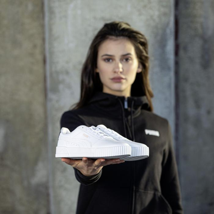 Puma | New Carina Trainer
