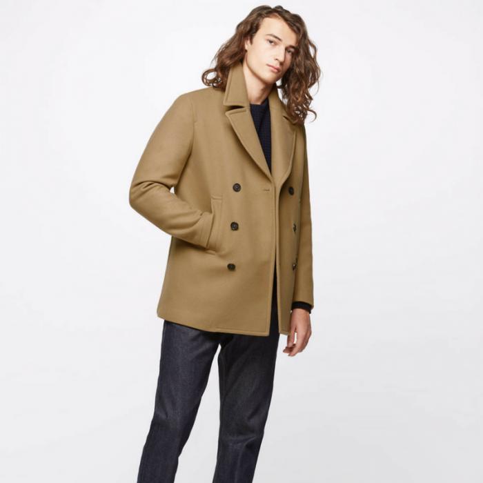 Jigsaw | Outlet Shopping | Menswear | Gunwharf Quays