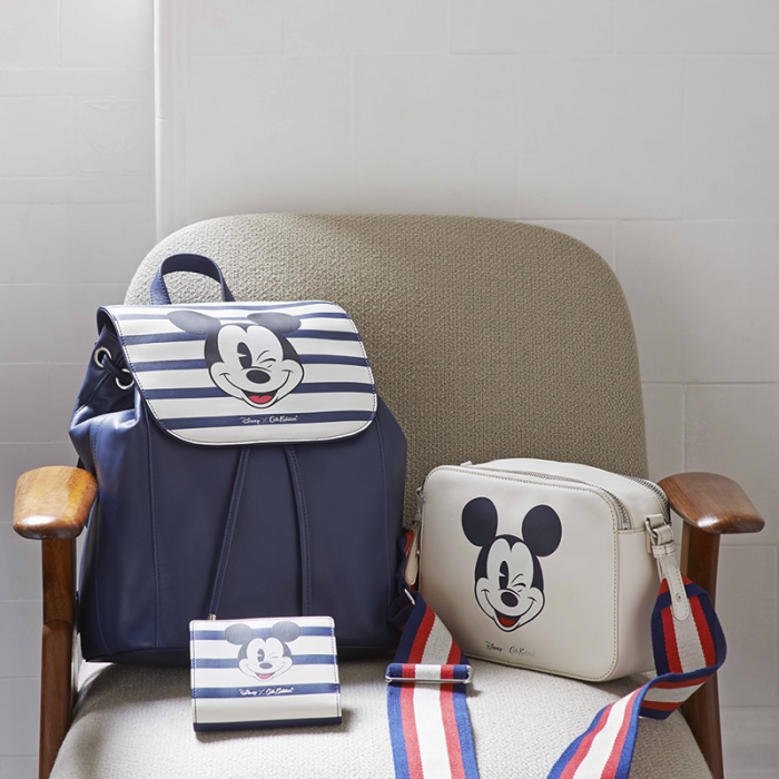 Cath Kidston | Disney Collection | Outlet Shopping | Gunwharf Quays