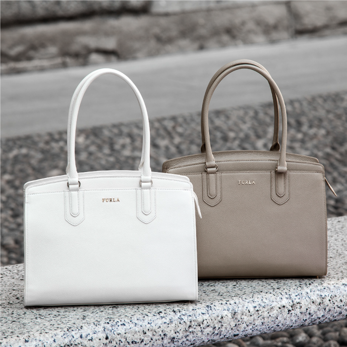 Furla | New season stock now available