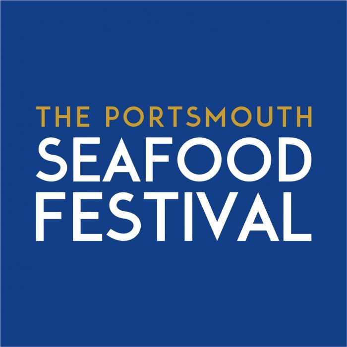 Portsmouth Seafood Festival | Gunwharf Quays