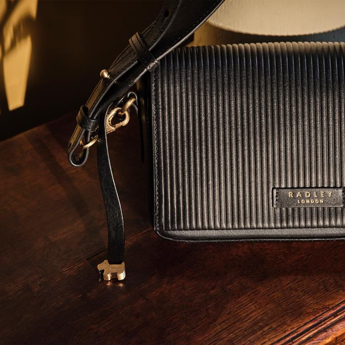 Radley | From London with love