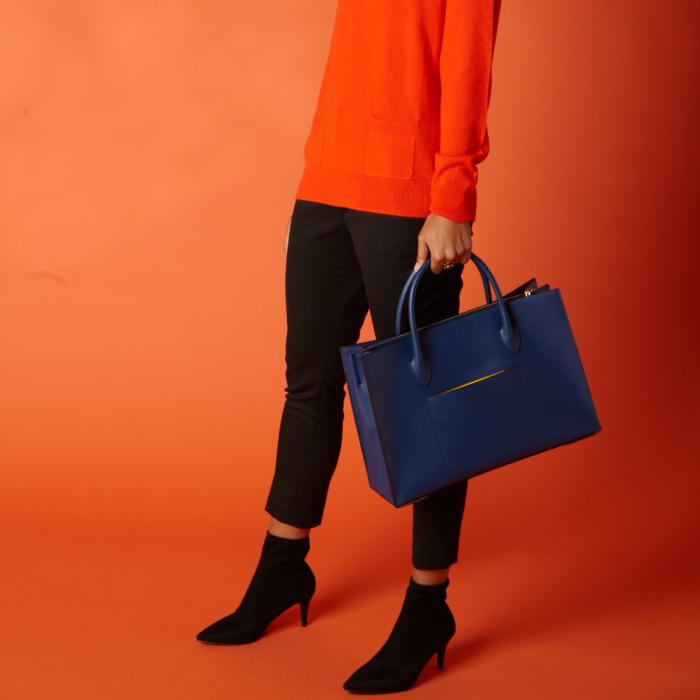 OSPREY LONDON | Up to 70% off