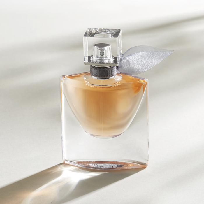 The Perfume Shop | Gunwharf Quays