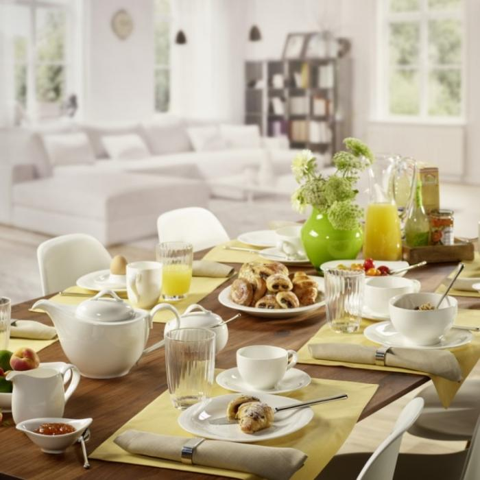 Extra 20% off the Villeroy & Boch New Cottage Basic Collection