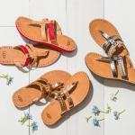 Designer outlet shopping Ugg Australia