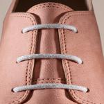 Clarks | Outlet Shopping | Gunwharf Quays