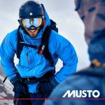 Musto Outlet Store Skiwear