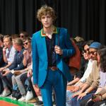 Paul Smith | Gunwharf Quays