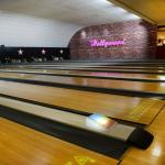 Hollywood Bowl   Things to do in Portsmouth   Gunwharf Quays