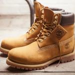 Timberland outlet shopping Gunwharf Quays