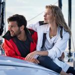Musto The Lighthouse - specialist outdoor wear