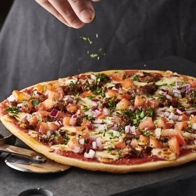 Pizza Express October 2 For 1 Offer Gunwharf Quays