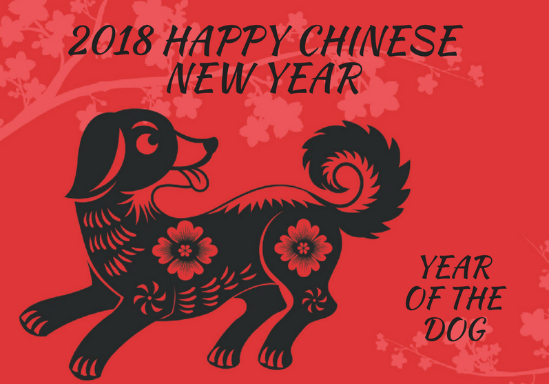 Chinese New Year | Events in Portsmouth | Gunwharf Quays