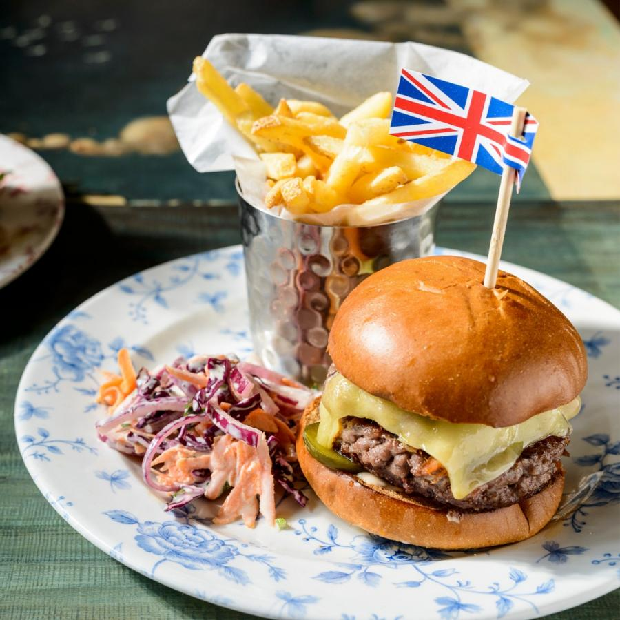 Cosy Club | Father's Day Offer