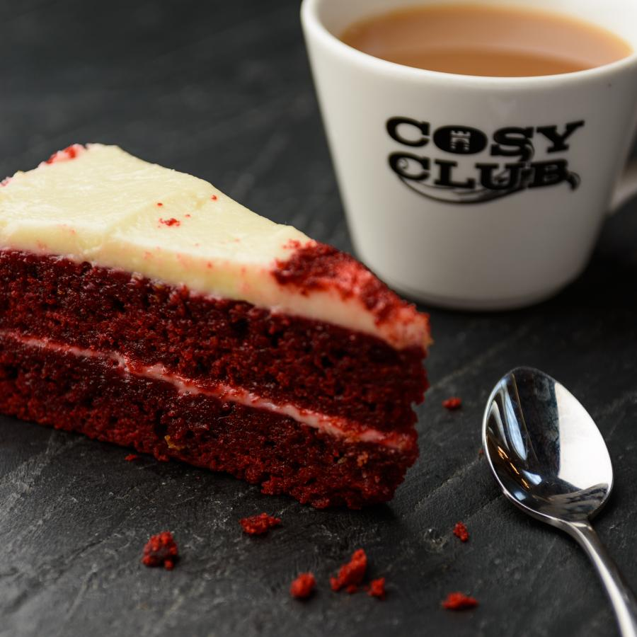 Cosy Club   Restaurant at Gunwharf Quays