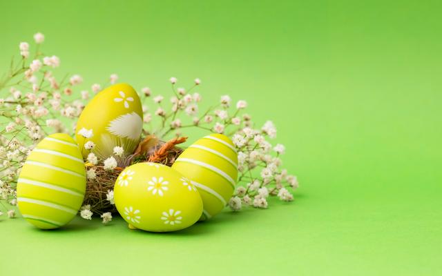 Easter Holidays | Gunwharf Quays