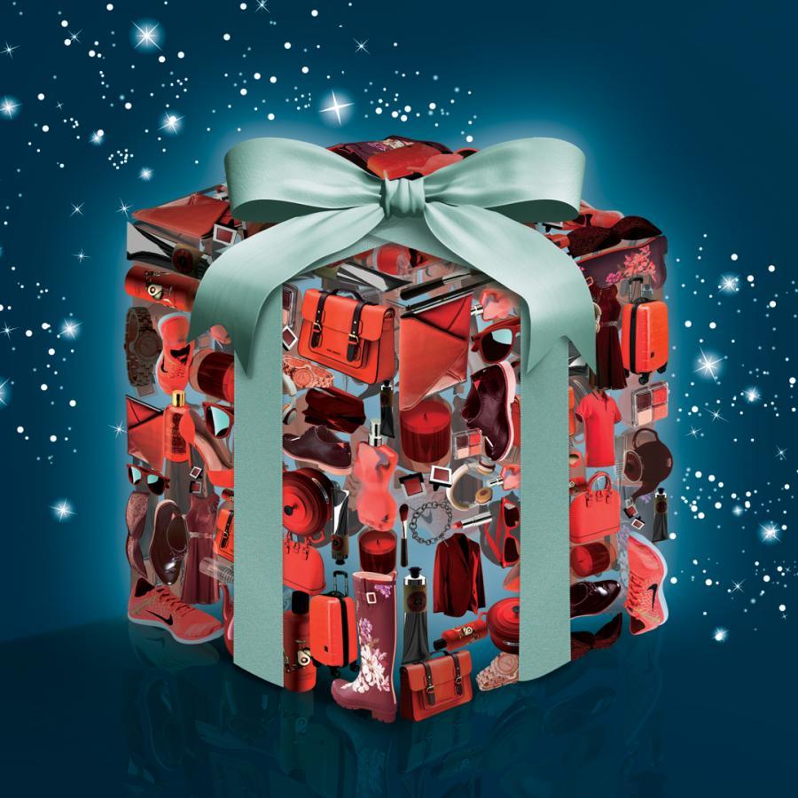 Christmas | Christmas Shopping | Gunwharf Quays