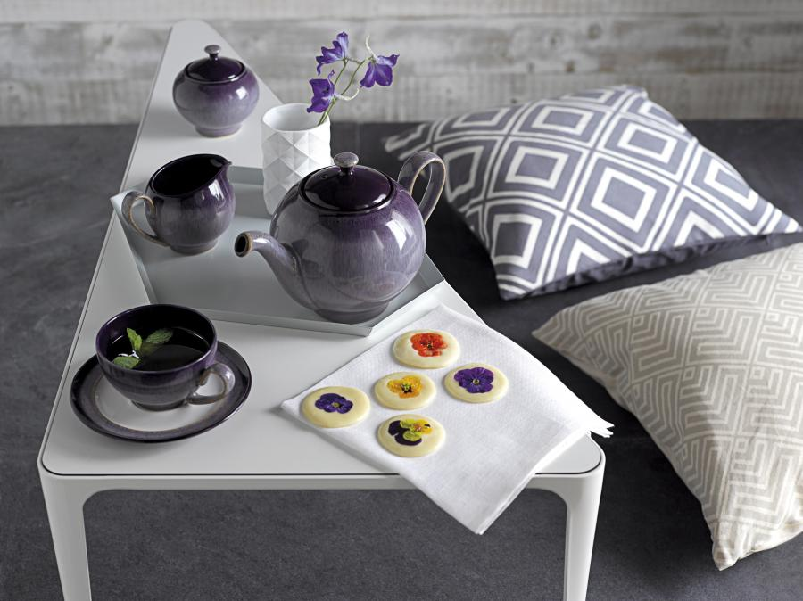 Denby | Homeware Month | Outlet Prices