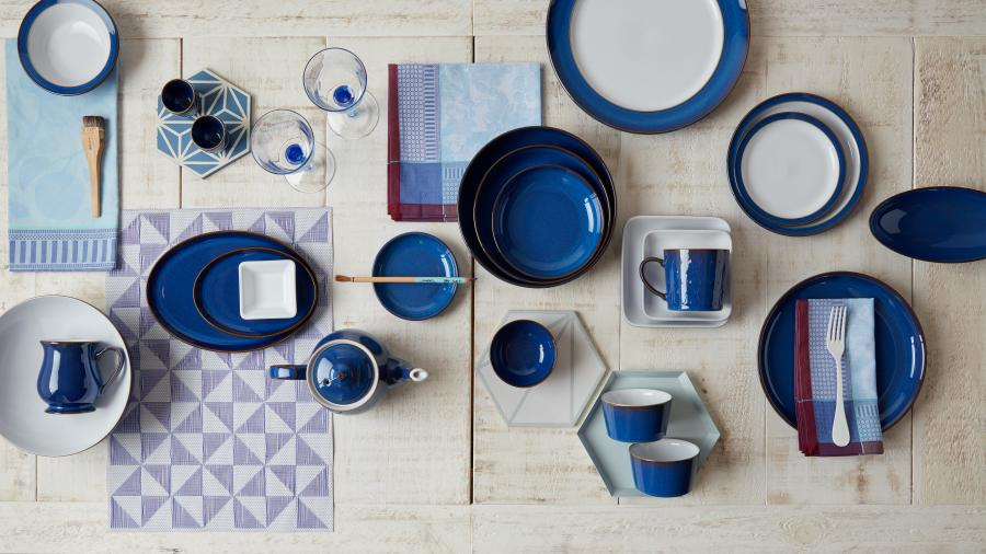 Denby | Up to 60% off
