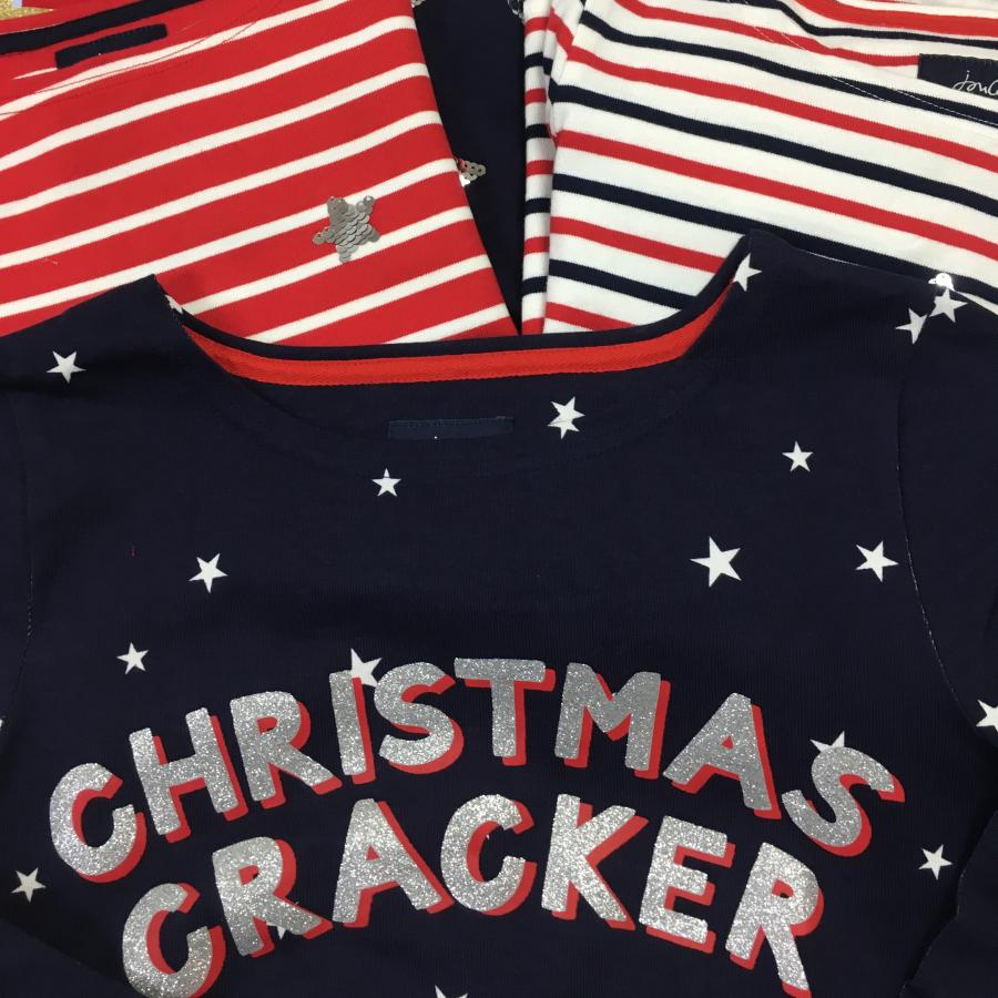 Gunwharf Quays Christmas Jumpers
