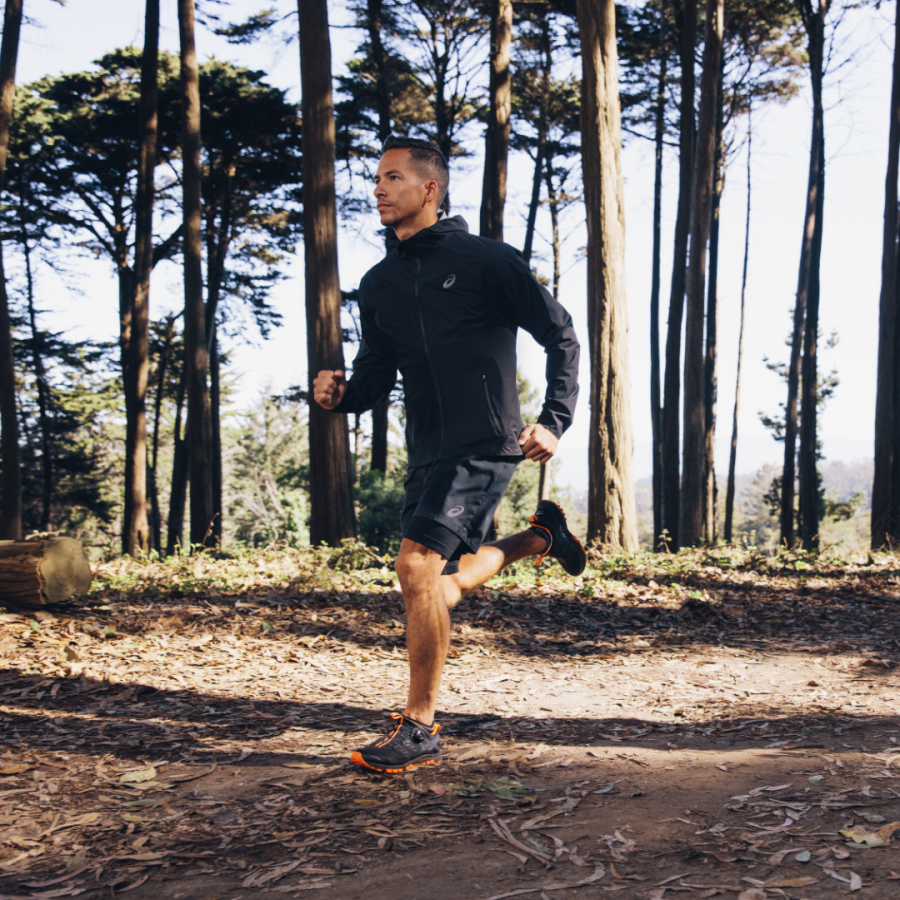 Asics | Up to 50% off trail shoes