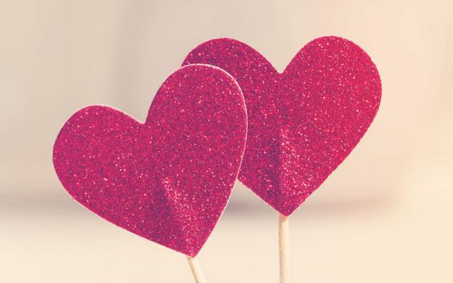 Valentine's Day | Valentine's Day Gifting | Valentine's Day Dining | Gunwharf Quays