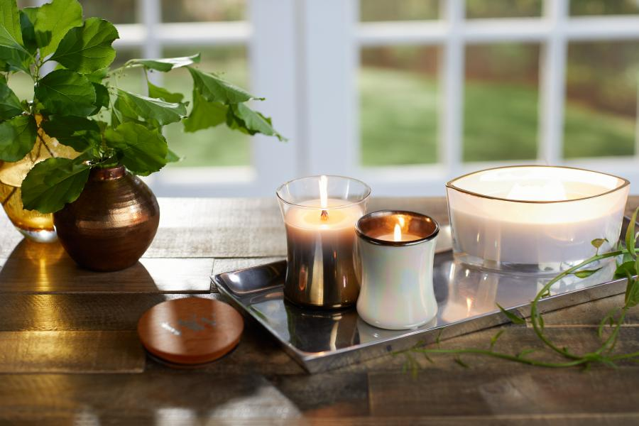 Yankee Candle | Homeware Month | Outlet Prices