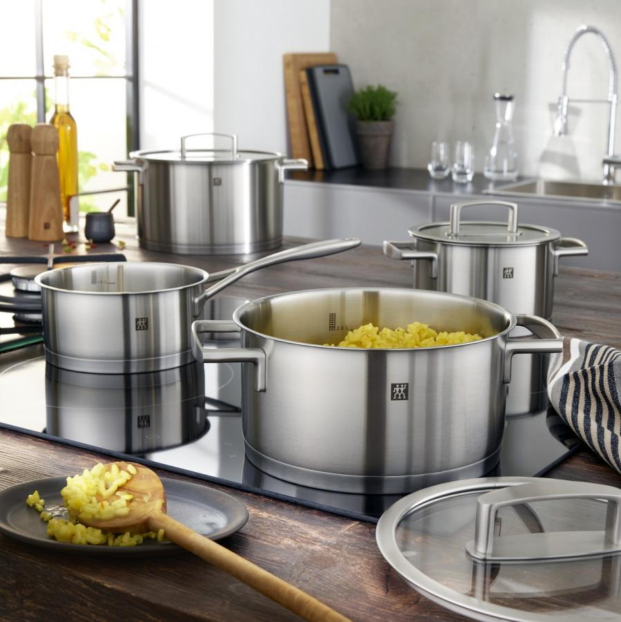 Zwilling | Homeware Month | Outlet Shopping