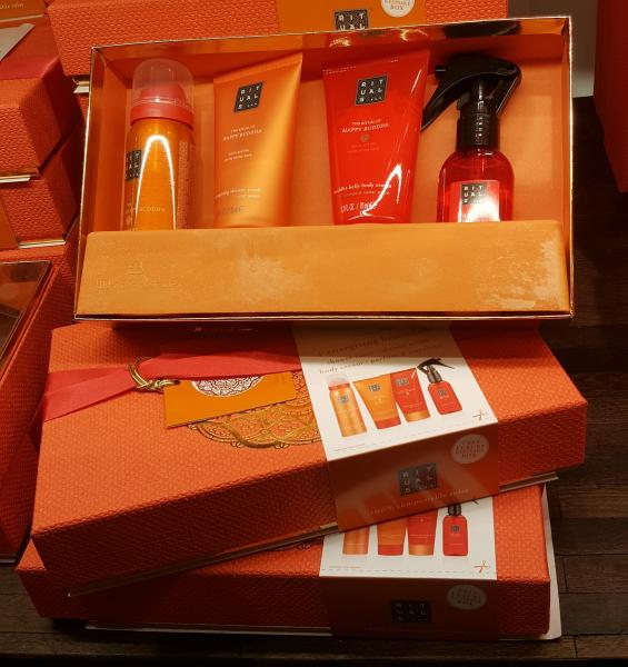 Rituals | Christmas Gifts | Outlet Prices